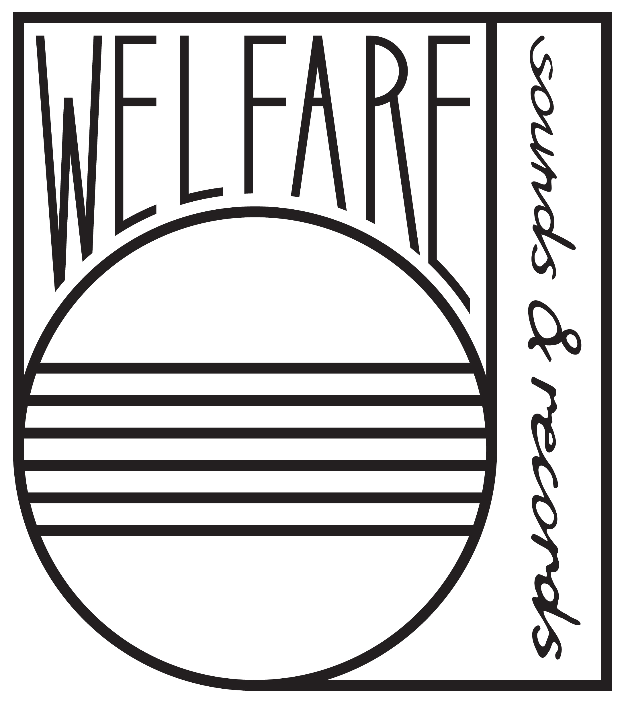 welfare-sounds-records